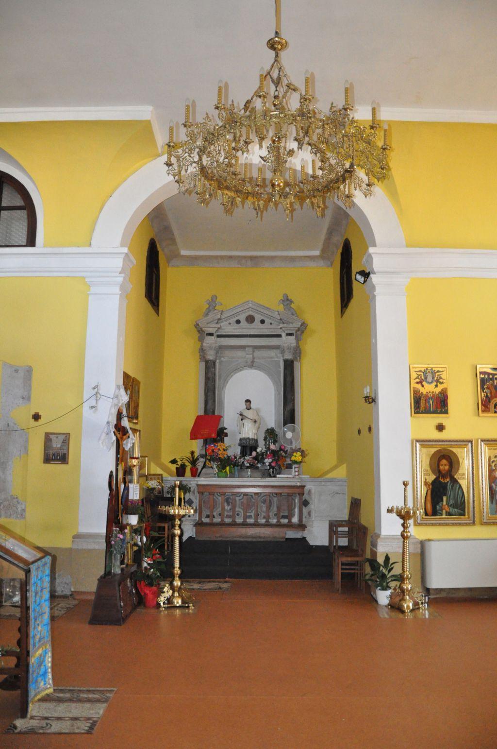altare-minore-di-sinistra