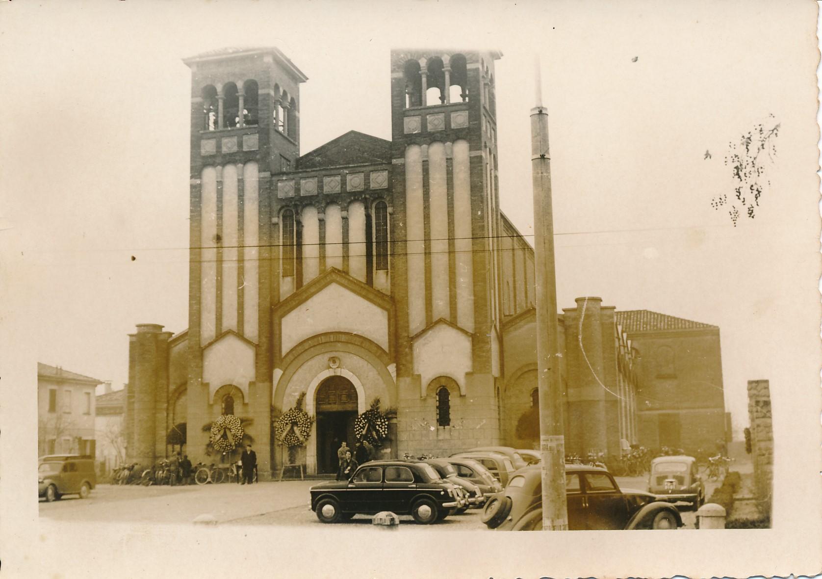 1 gennaio 1956 (10)