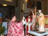 benedizione-statue