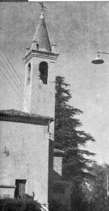 Chiesa Vecchia01