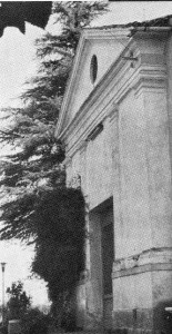 Chiesa Vecchia02